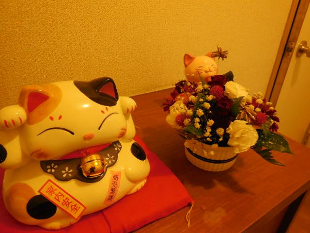 お花1115Ⅽ