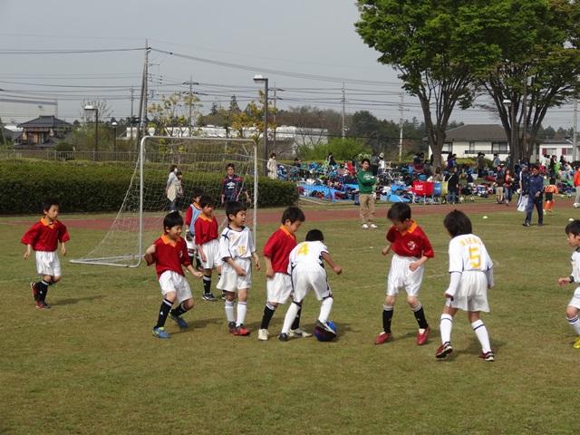 20130414_yoshinuma_festival_01.jpg