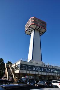 tojinbotower2012.jpg