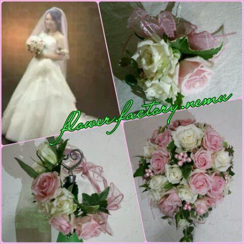 PhotoGrid_1410774124670.jpg