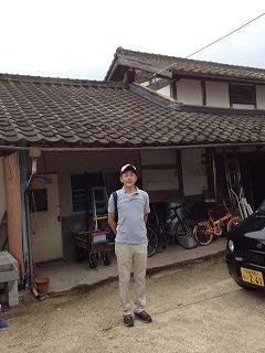 s-中村家