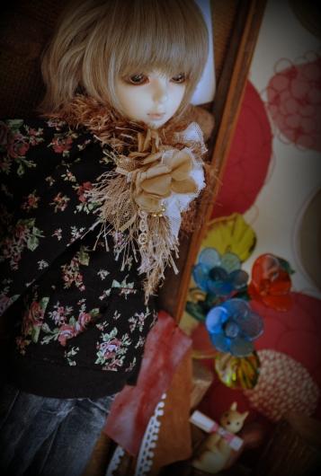 DSC_0056_20140124093249637.jpg