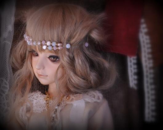 DSC_0095_20140130092246648.jpg