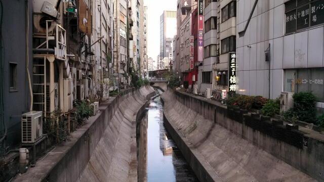 20130605-01-渋谷川