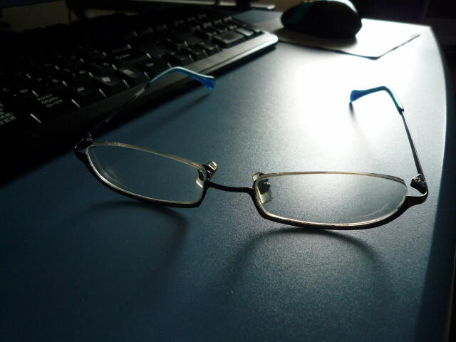 20130727-01-眼鏡