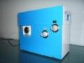ペット入浴、消臭用マイクロナノバブル装置