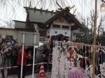 2014神社