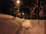 雪道201401