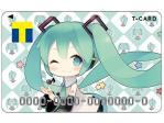 130517_miku_01.jpg