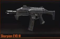 Black-Ops-2-skorpion-EVO-3.png