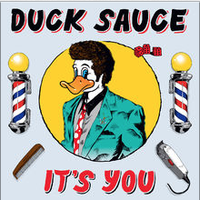 duck_sauce-its_you.png