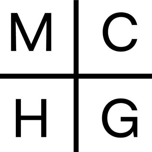 jay-z_magna-carta-holy-grail.jpg