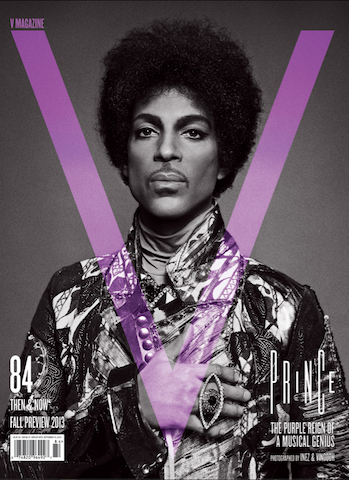 prince_v_magazine.png