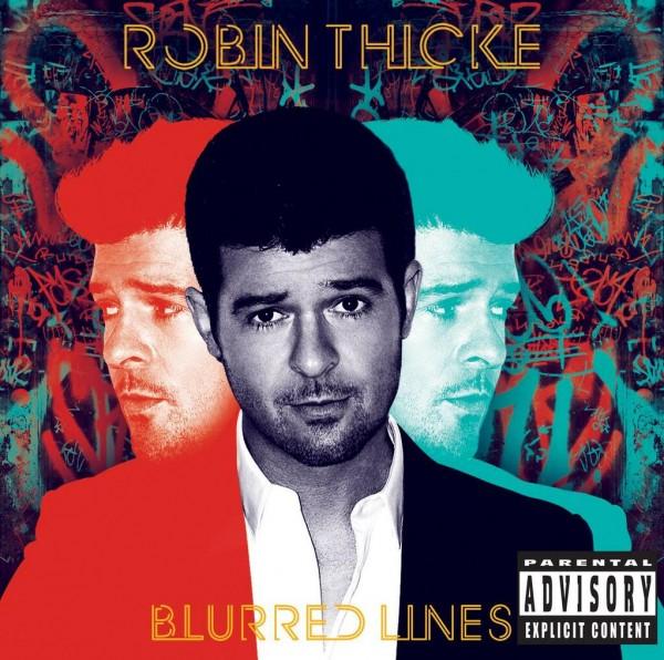 robin-thicke_blurd_lines.jpg