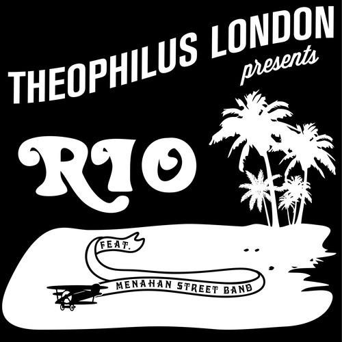 theophilus-rio.jpg