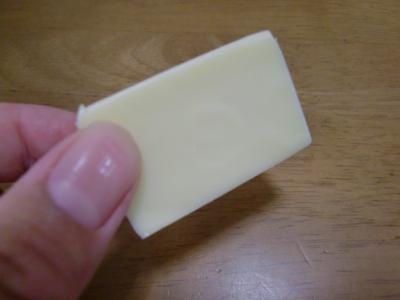 チーズ3-2