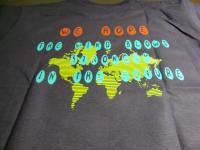 Tシャツ9