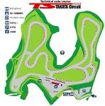 ts_takta_circuit_course2011.jpg