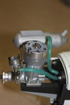 エンジン12.12.28p2