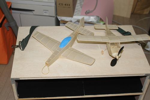機体130715