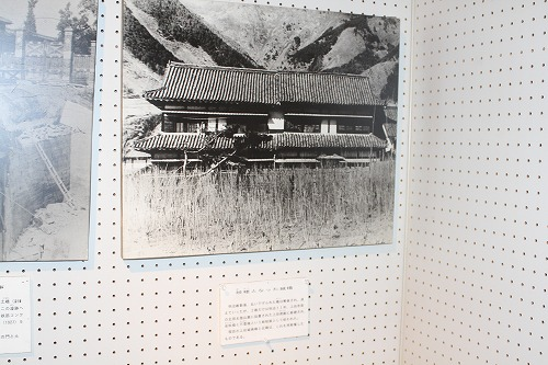 上田城130814
