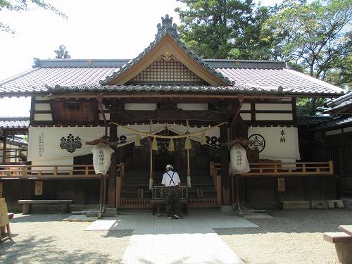 真田神社130814p3