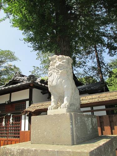 真田神社130814p2
