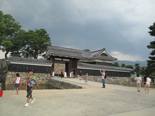 松本城130815p3