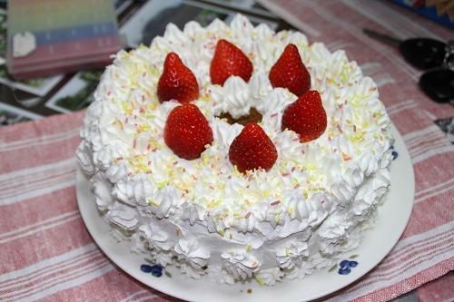 ケーキ140910p2