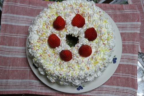 ケーキ140110p3