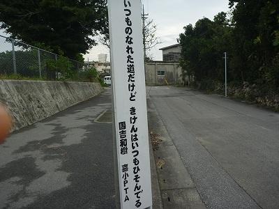 P1160904.jpg