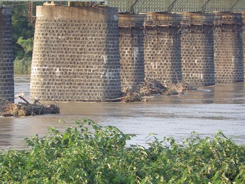 20130810米代川
