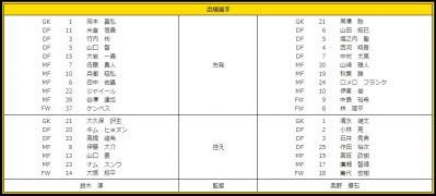 17_member.jpg