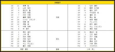 18_member.jpg