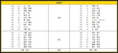 19_member.jpg