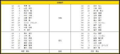 20_member.jpg
