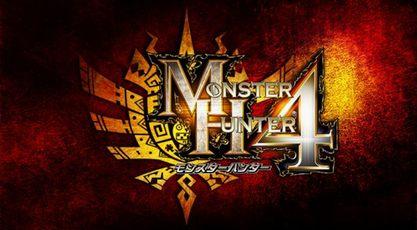 MH4_logo_web_588x.jpg