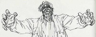 animead002.jpg