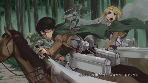 attackontitan007.jpg