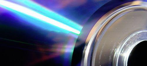 dvd47002.jpg