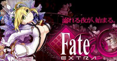fatexccc001.jpg