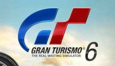 gt60025210.jpg