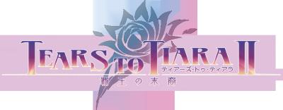 logo_ttt2.png