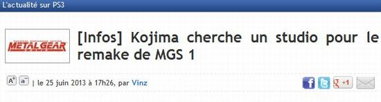mgs1re0142.jpg