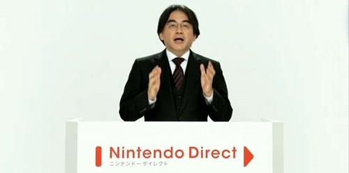 nintendo_direct06112013.jpg
