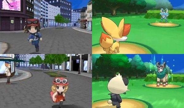 pokemonxy00302.jpg