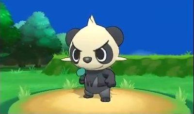 pokemonxy0036.jpg