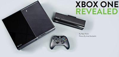 xboxoneone002.jpg
