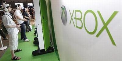 xboxxboxxbox001.jpg