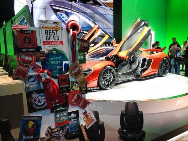 Forza5_best_of_e3.jpg